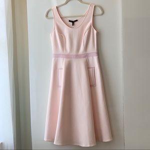 Cynthia Steffe Dress, Lavender/Pink 💐 4
